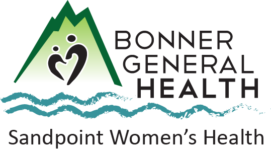 Sandpoint Women's Health
